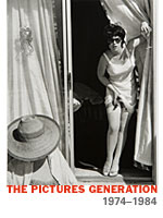 pictures_generation21