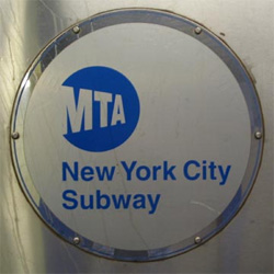 MTA: I Think I Love You