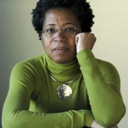 Female Poet Series: Dionne Brand, ossuary VIII