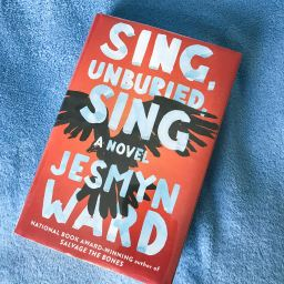Review: 'Sing, Unburied, Sing' by Jesmyn Ward